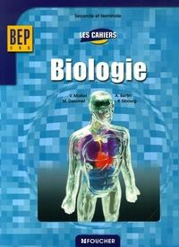 Biologie 2e et Tle BEP CSS.pdf