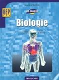 Annie Bertin et Michel Delomel - Biologie BEP 2e et Tle.