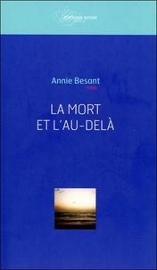 La mort et lau-delà.pdf