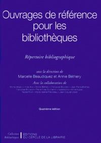 Annie Béthery et  Collectif - .