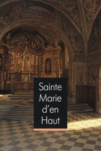 Sainte-Marie-d'en-Haut - Du couvent au musée.pdf