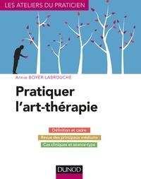 Pratiquer lart-thérapie.pdf
