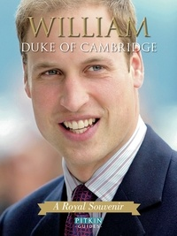 Galabria.be William, Duke of Cambridge Image