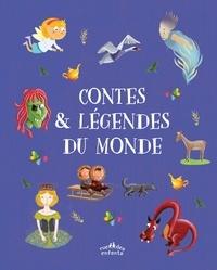 Contes & légendes du monde.pdf