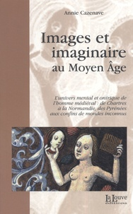 Images et imaginaire au Moyen Age.pdf