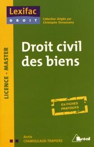 Droit civil des biens.pdf