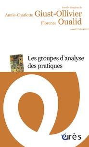 Les groupes danalyse des pratiques.pdf