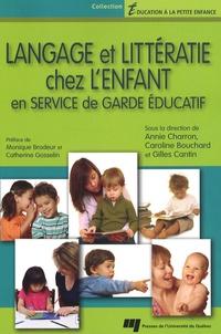 Langage et littératie chez lenfant en service de garde éducatif.pdf