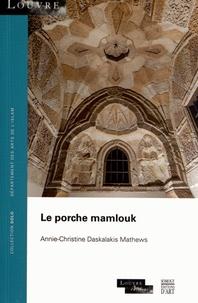 Le porche mamlouk.pdf