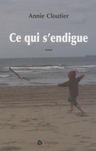 Deedr.fr Ce qui s'endigue Image