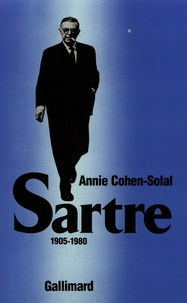 Galabria.be Sartre Image