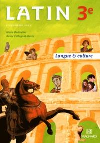Latin 3e.pdf