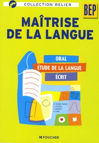 Maîtrise de la langue BEP.pdf