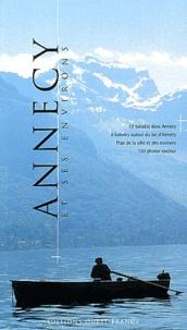 Annie Crouzet et Aline Périer - .