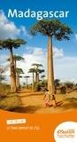 Annie Crouzet et Guy Crouzet - Madagascar.