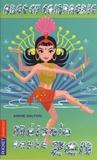 Annie Dalton - Ange et Compagnie Tome 11 : Mélanie reste zen.