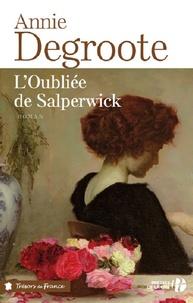 Loubliée de Salperwick.pdf
