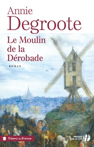 Le moulin de la Dérobade.pdf