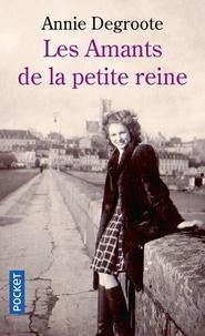 Les amants de la petite reine.pdf