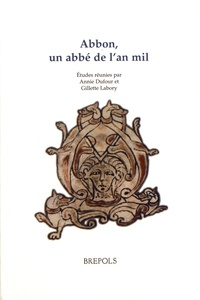 Openwetlab.it Abbon, un abbé de l'an mil Image