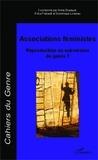 Annie Dussuet et Erika Flahault - Cahiers du genre N° 55/2013 : Associations féministes - Reproduction ou subversion du genre ?.