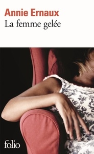 Meilleur livre audio téléchargement gratuit La femme gelée CHM RTF 9782070378180 (French Edition)