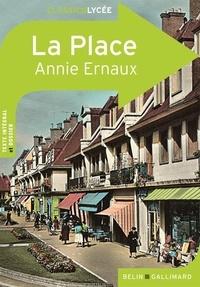 La Place.pdf