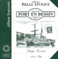 Annie Fettu - Ville de Port-en-Bessin.
