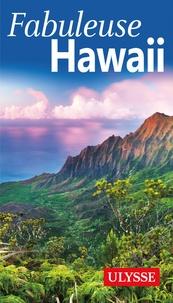 Annie Gilbert - Fabuleuse Hawaii.