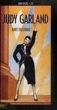 Annie Goetzinger - Judy Garland. 2 CD audio
