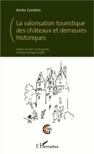 La valorisation touristique des châteaux et demeures historiques.pdf
