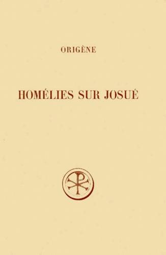 Annie Jaubert et  Origène - .