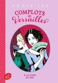 Complot à Versailles.pdf