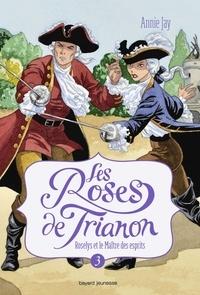 Les Roses de Trianon Tome 5.pdf