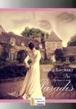 Annie Kochert - Des larmes au paradis.