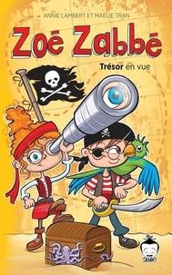 Kindle ebooks best seller téléchargement gratuit Zoé Zabbé 9782897920470