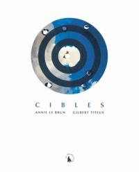 Cibles.pdf