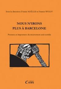 Nous nirons plus à Barcelone.pdf