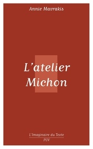 Latelier Michon.pdf