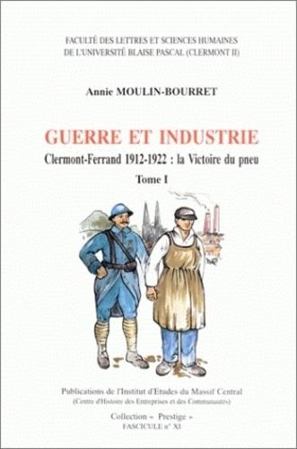 Annie Moulin-Bourret - .