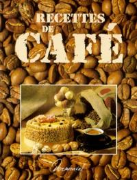 Recettes de café.pdf