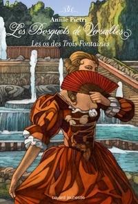 Les Bosquets de Versailles Tome 3.pdf