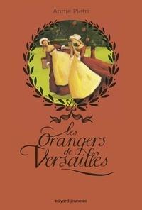 Les orangers de Versailles.pdf