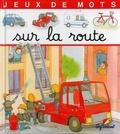 Annie Pimont et Marie-Anne Didierjean - Sur la route.