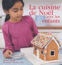 La cuisine de Noël avec les enfants.pdf