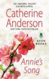 Annie's Song.