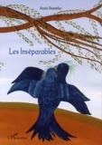 Annie Stammler - Les Inséparables.
