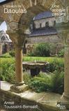 Annie Toussaint-Bensaïd - L'abbaye de Daoulas - Une abbaye citadine.