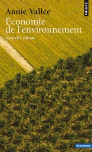 Economie de lenvironnement.pdf