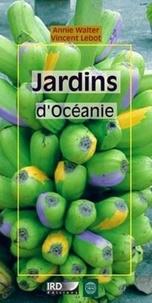 Jardins dOcéanie.pdf